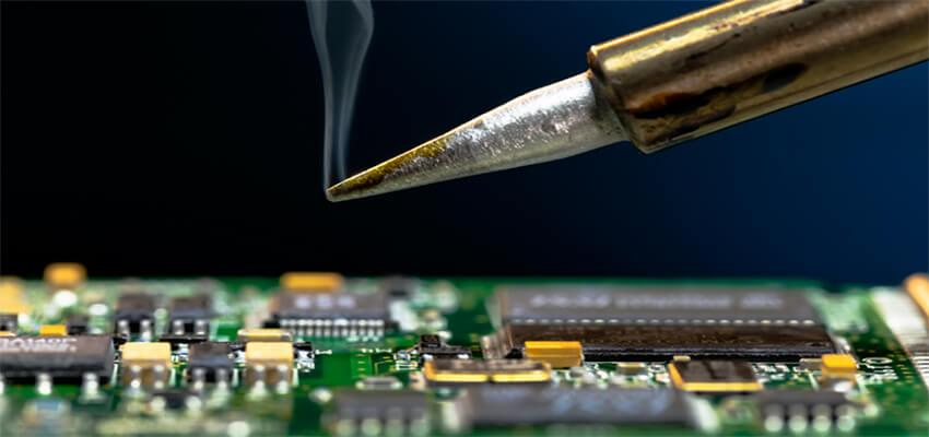 Introduction course to soldering [1month membership included*]