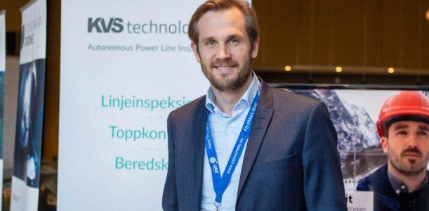 """""""Fantastic Failures"""" – hvordan KVS Technologies oppnådde suksess"""